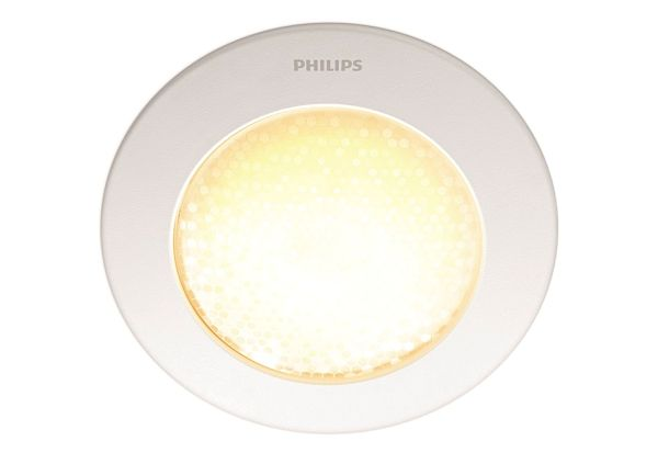 Philips-Hue-Phoenix-Downlight-04