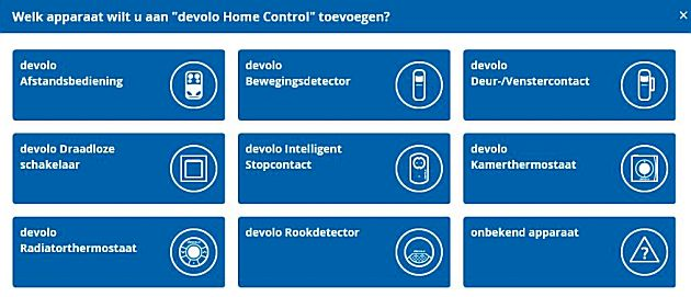 Devolo Home Control Starter Kit 06