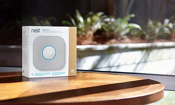 Nest Protect 01