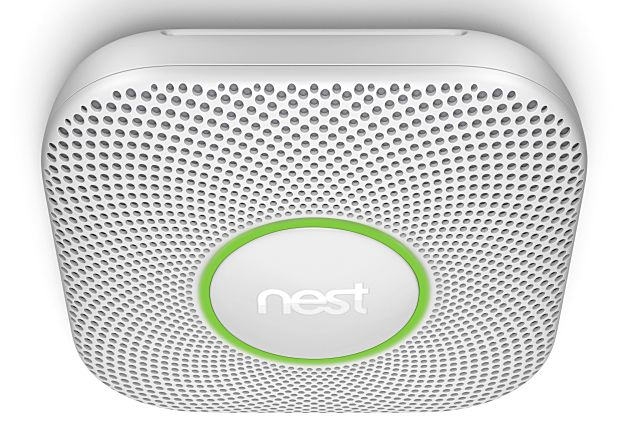 Nest Protect 03