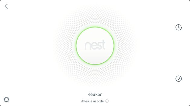 Nest Protect 05