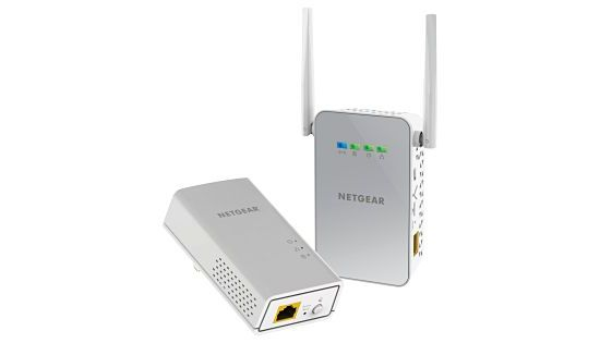 netgear-powerline-wifi-1000-03