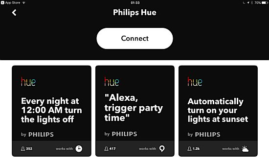 ifttt-philips-hue-02