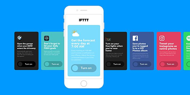 ifttt-philips-hue-slider