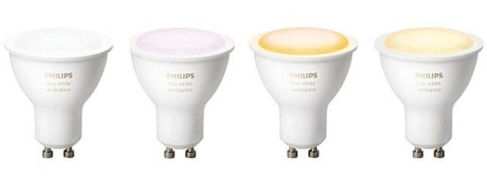 philips-hue-white-ambiance-gu10-03